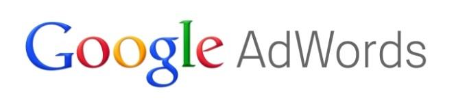 google-adwords-logo