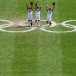 El COI abre las puertas de los Juegos al Béisbol y Softbol
