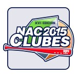 Fixture Nacional de Clubes (Ascenso y Estímulo)