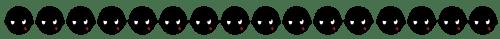 台北美食》忠孝敦化站美食推薦●忠孝敦化站餐廳總整理(2021.03.04更新) 忠孝敦化美食 忠孝敦化餐廳 捷運板南線/文湖線 軟西美食懶人包