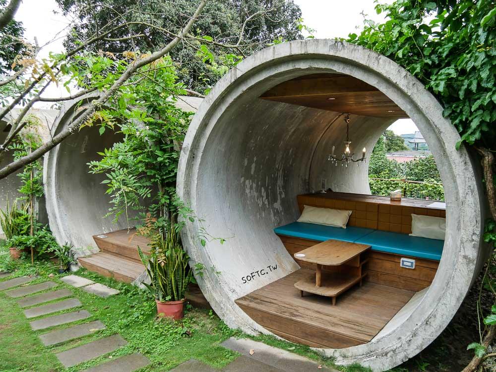 淡水玻璃屋景點》Binma Area 134●遠在天邊淡水景點!淡水夢幻IG打卡玻璃屋秘境 可以帶毛孩來玩的寵物友善餐廳