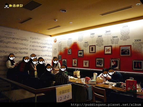 [食記]台北古亭站 布朗奇咖啡(金山店) 不限時可久坐咖啡廳 商業套餐天天有 套餐單點都可以 熱食/輕食/飲品 *WIFI 附菜單 不限時* 金山南路餐廳/金山南路美食