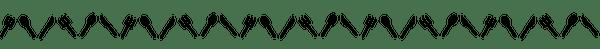 (已歇業)[食記]台北中山區 好久不見原創麻辣燙 獨創秤重計價 吃多少拿多少 大碗公自助式麻辣燙 *店內免費白飯 WIFI 價位 菜單*