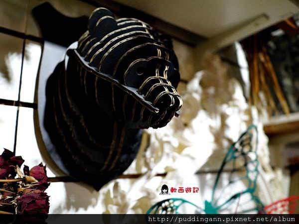 [食記]台北大安區 Zoo cafe 動物園野餐咖啡 動物主題餐廳 寵物友善餐廳 毛小孩也有餐點喔 *附完整菜單 WIFI*  免服務費 不限時 捷運忠孝敦化站/國父紀念館站