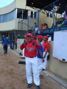 Inauguracion torneo 2010 021