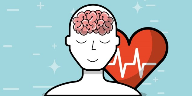 The Science of Emotional Appeal Advertising | Blog