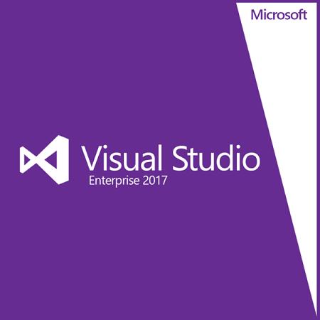 Buy Visual Studio Enterprise 2017 at Best Price   Online Software Provider