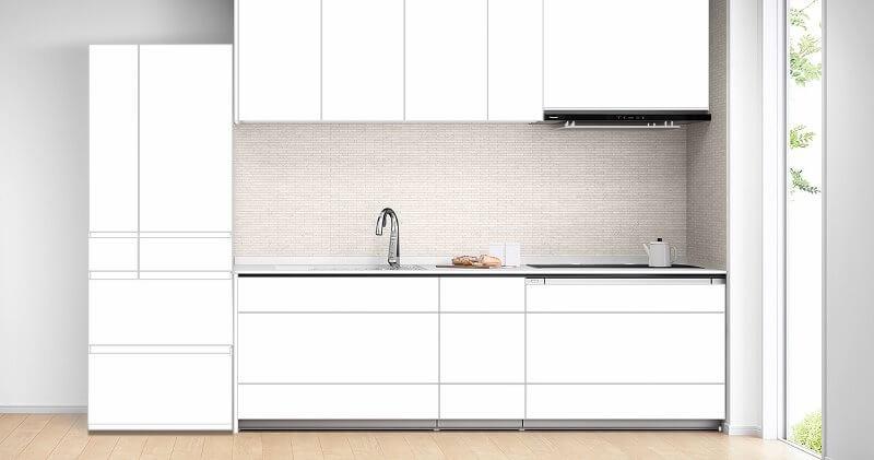 冷蔵庫の選び方 おすすめランキング 厳選比較 2021最新版
