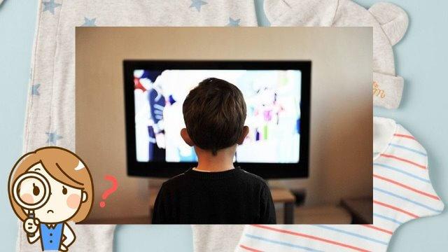 テレビ離れの理由や原因 データから見る今後の対策