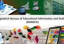 3 Best Alternative Server for BANBEIS Education Survey - Banbeis.gov.bd