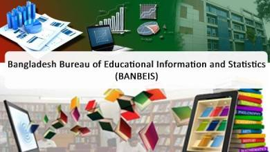 3 Best Alternative Server for BANBEIS Education Survey - Banbeis.gov.bd