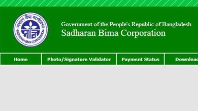 Job opportunities for 196 people in General Insurance Corporation