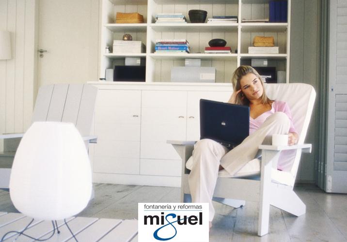 Diseño gráfico y web con Joomla realizado por agencia de marketing online Softdream