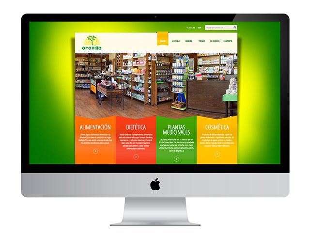 Si estás pensando en cambiar tu presente por un futuro ecommerce en www.softdream.es te dejamos la pista libre para tu despegue.