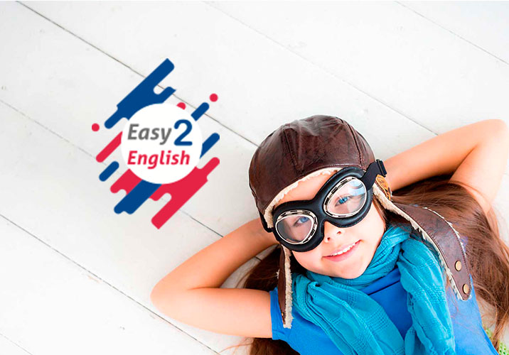 Easy2english - Centro de idiomas