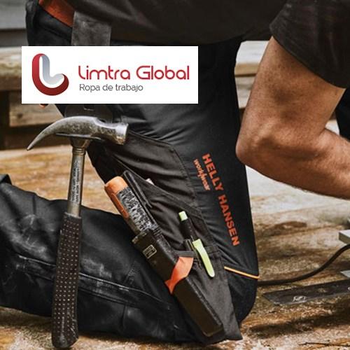 Limtra Global