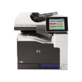 HP LaserJet Enterprise MFP 700 M775dn Color Laser Printer