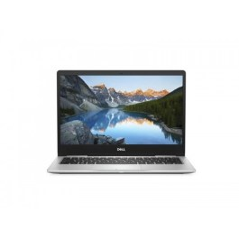 Dell Inspiron 14-3476 Intel 8th Gen Core i3-8130U 14.0 Inch HD Laptop