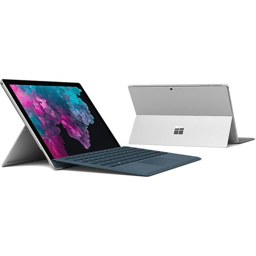 microsoft_surface_pro6_tablet-2_1