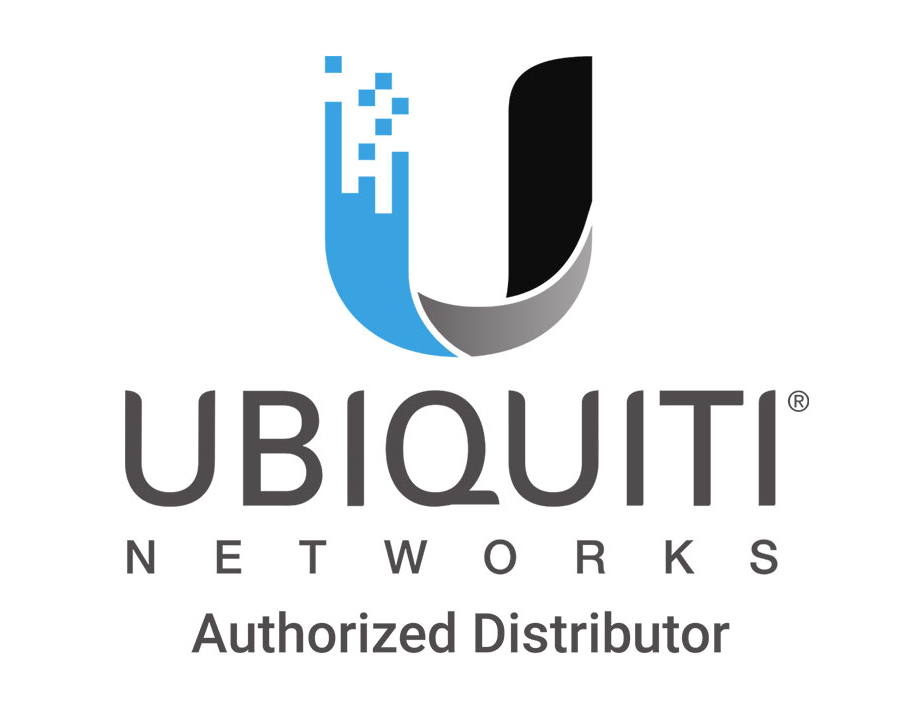 ubiquiti authorised distributor