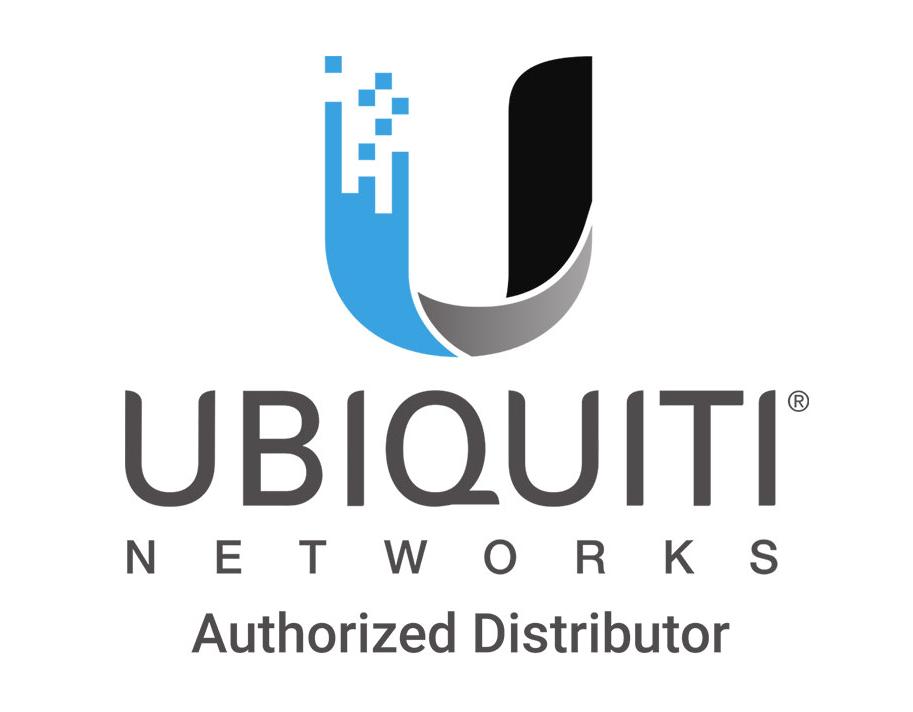ubiquiti authorised distributor