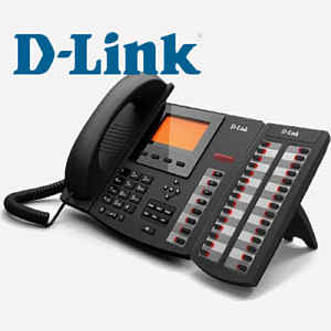 dlink-voip-phone-softemirates