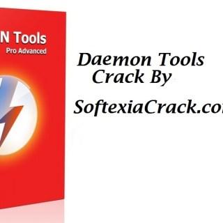 Daemon-Tools-Crack