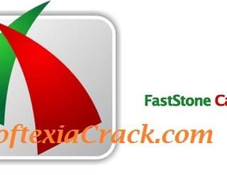 FastStone-Capture-crack