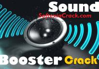 sound_booster Crack