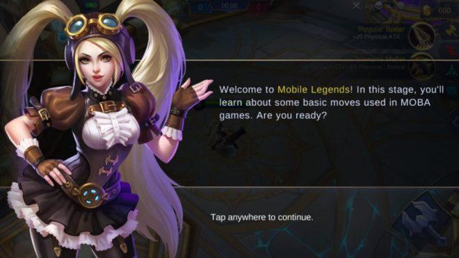 mobile legends: bang bang download free for windows 10, 7