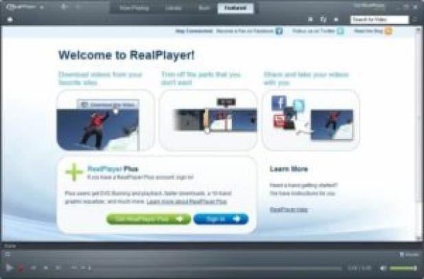 2016 realplayer free download for windows 7/10 32bit 64bit.