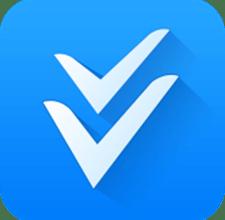 vShare_free_download
