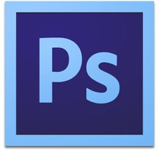 adobe photoshop cs5 png