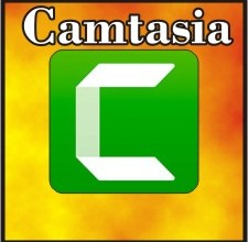 https://softfay.com/windows-browser/camtasia-studio-9