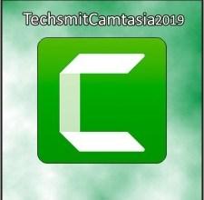 https://softfay.com/mac/multimedia-tools/video-editors/techsmith-camtasia-2019