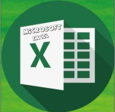 https://softfay.com/windows/documents-utility/microsoft-excel-free-download