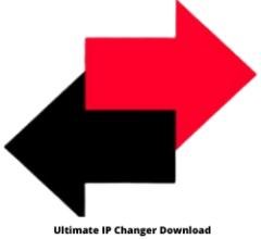 Ultimate IP Changer Download