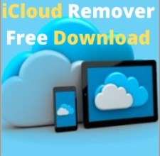 iCloud Remover Free Download