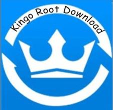 Kingo ROOT Download