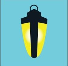 Lantern Download