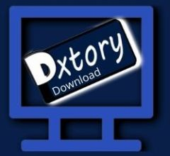 Dxtory Download