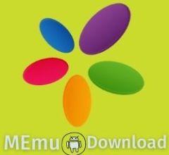MEmu Download