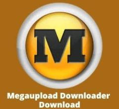 Megaupload Downloader Download
