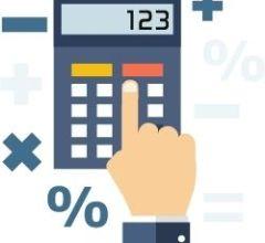 Windows7 Calculator Download