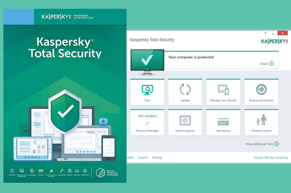 kaspersky total security 2019 download with crack