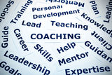 coaching-concept-vignette-26498927