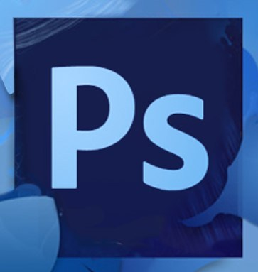Adobe Photoshop CS6 Serial Number + Serial Keys 100% Working