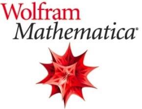 Wolfram Mathematica 11.3.0 Crack, Keygen, Keymaker Download