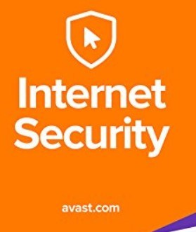 Download Avast Internet Security License key, Activation Code 2019