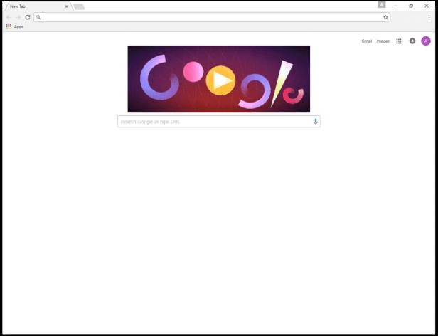 Offline Installer Chrome